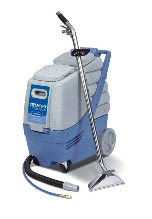 Hire Vacuums Steam Cleaners And Cleaning Equipment London
