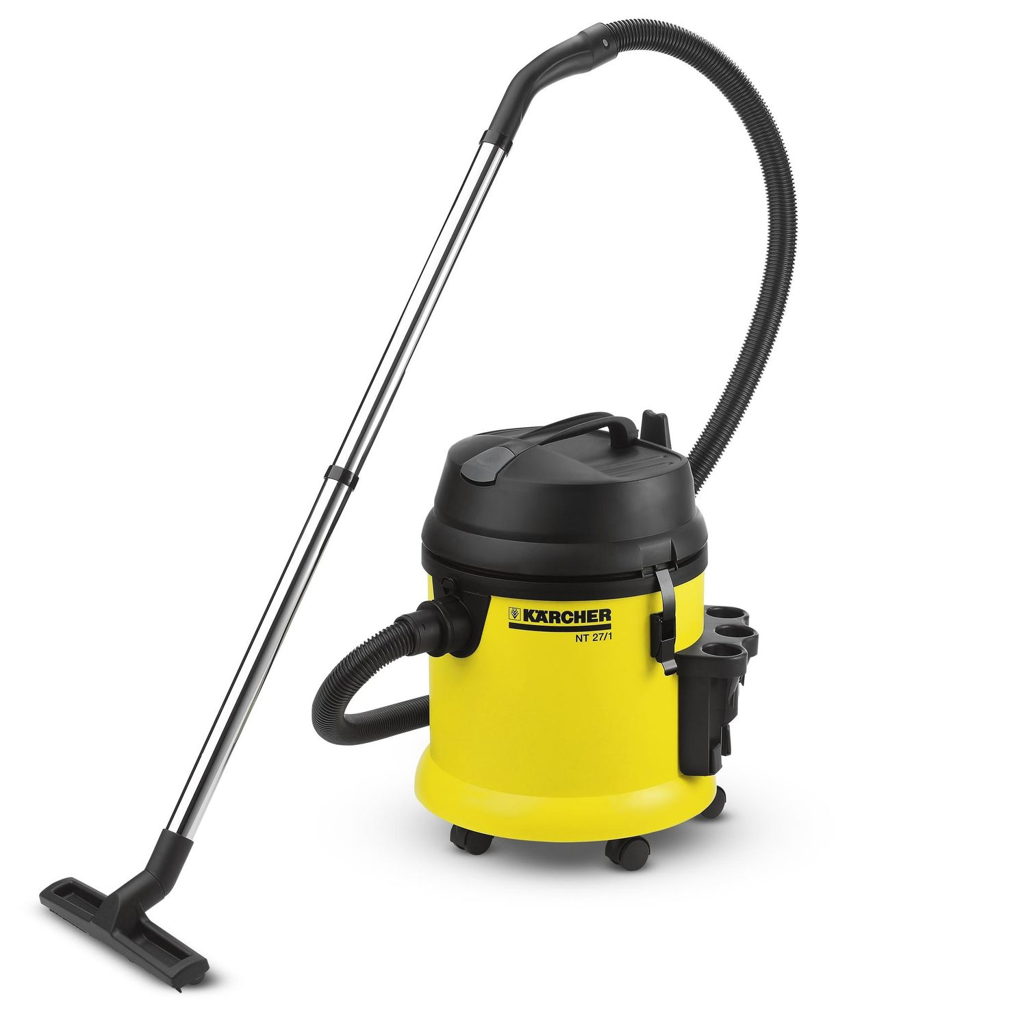 Industrial And Commercial Cleaning Machine Sales Service