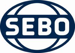 sebologo-3600x2564