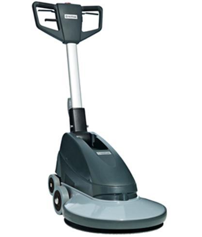 Nilfisk Bu500 Lvc London Vacuum Company