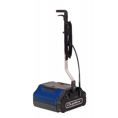 Duplex 420 Lvc London Vacuum Company
