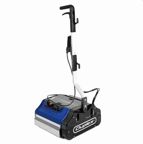 Floor steam cleaning machines home flooring ideas for Steam clean garage floor