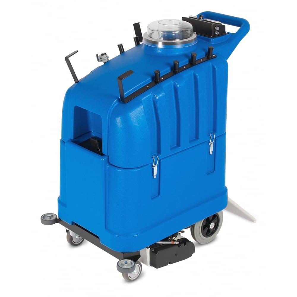 Craftex 5040 Lvc London Vacuum Company