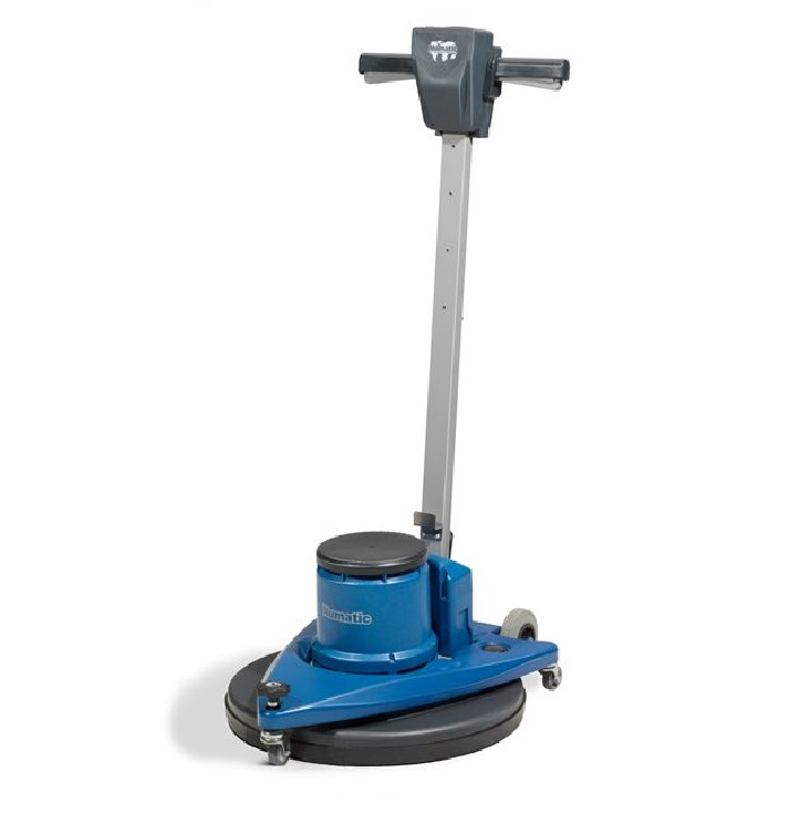 Numatic Nushine Hns1550 Lvc London Vacuum Company
