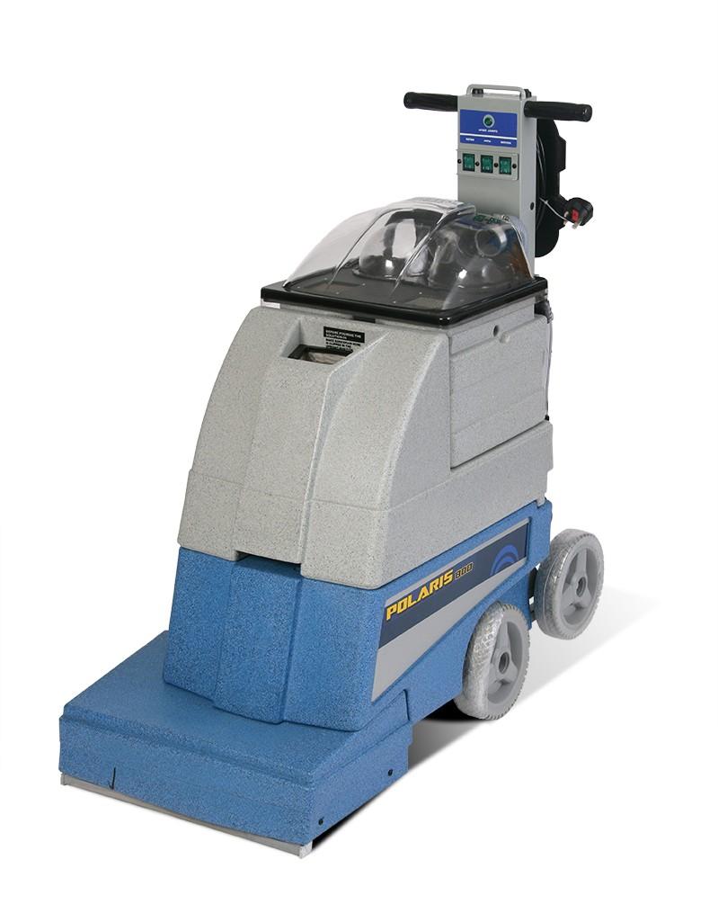 Prochem Polaris 800 Lvc London Vacuum Company