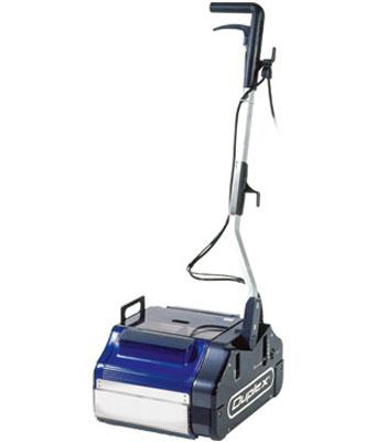 Duplex 340 Floor Steam Cleaner Lvc London Vacuum Company