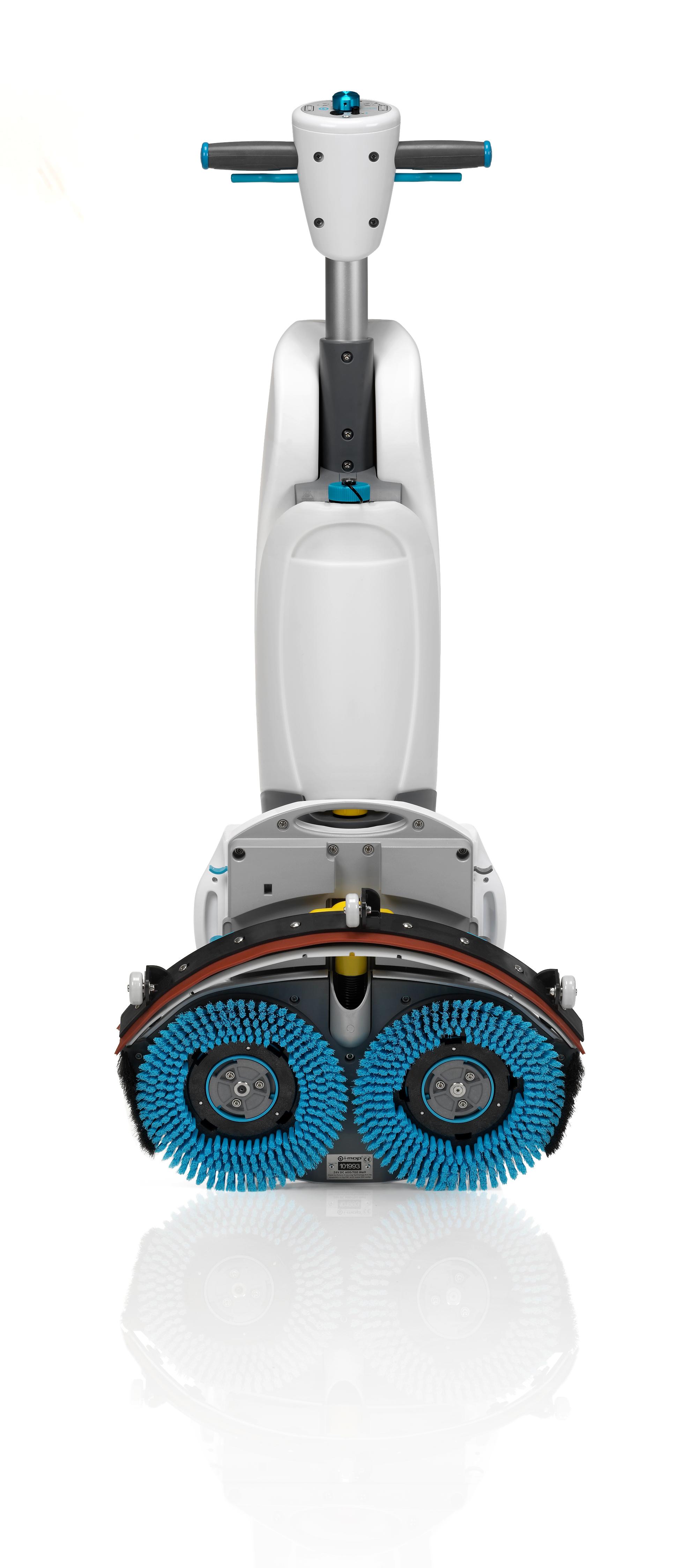 I Mop Xl Lvc London Vacuum Company