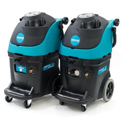 Truvox Hydromist 55 Lvc London Vacuum Company