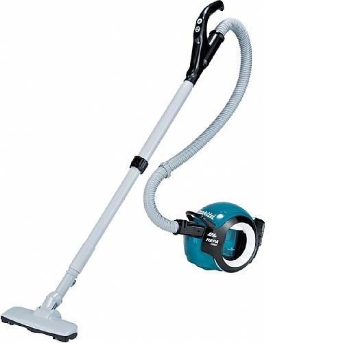 Makita 18v Brushless Vacuum Lvc London Vacuum Company