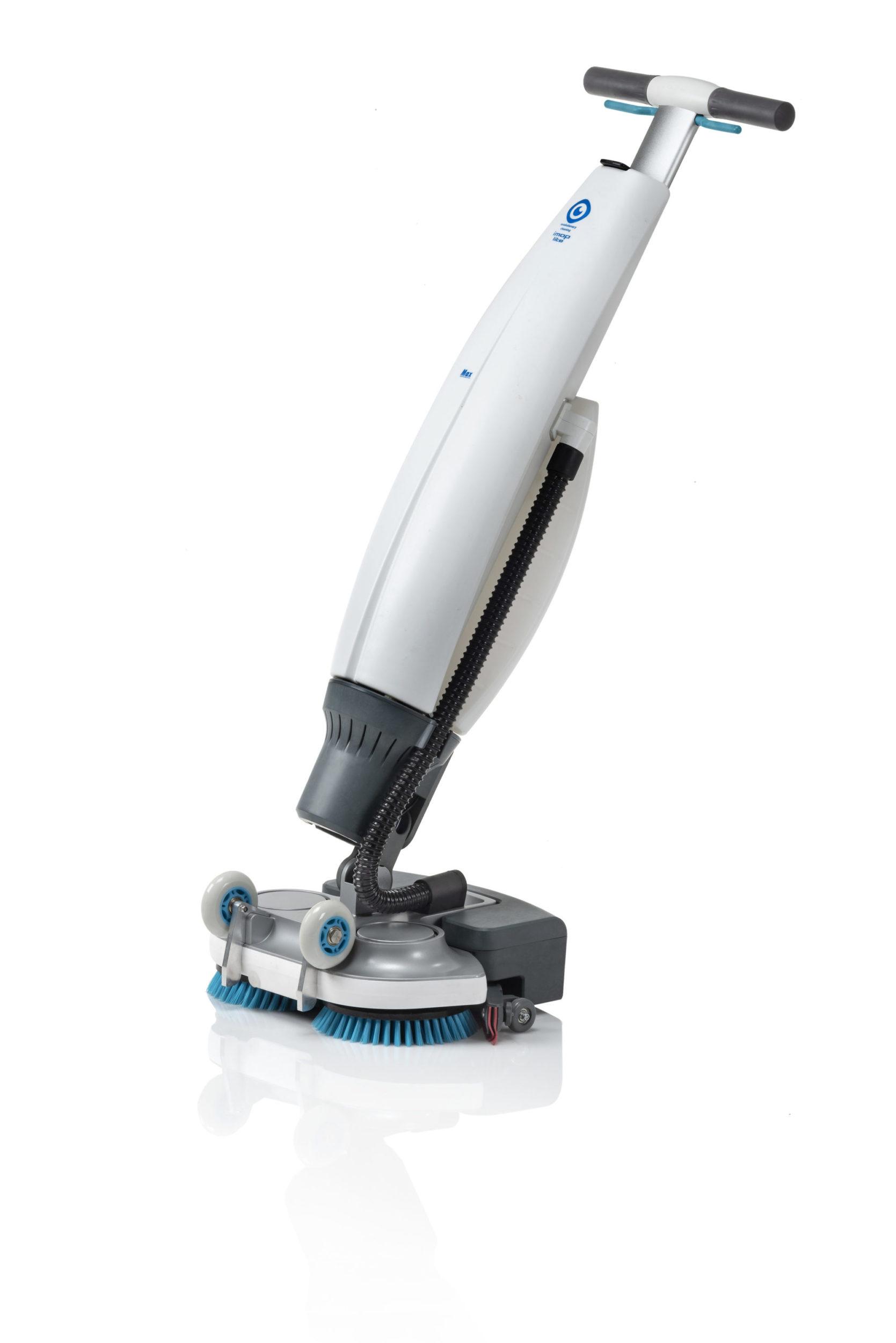 I Mop Lite Lvc London Vacuum Company